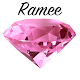 Jewel Bombshell by Ramee for PC-Windows 7,8,10 and Mac