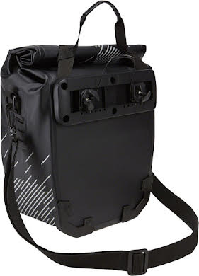 Thule Shield Panniers, Small alternate image 0