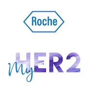 myHER2