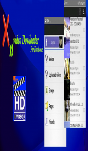 xN vido film porno gratuit  regarder
