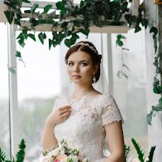 Esküvői fotós Anna Dobrovolskaya (LightAndAir). Készítés ideje: 28.04.2017