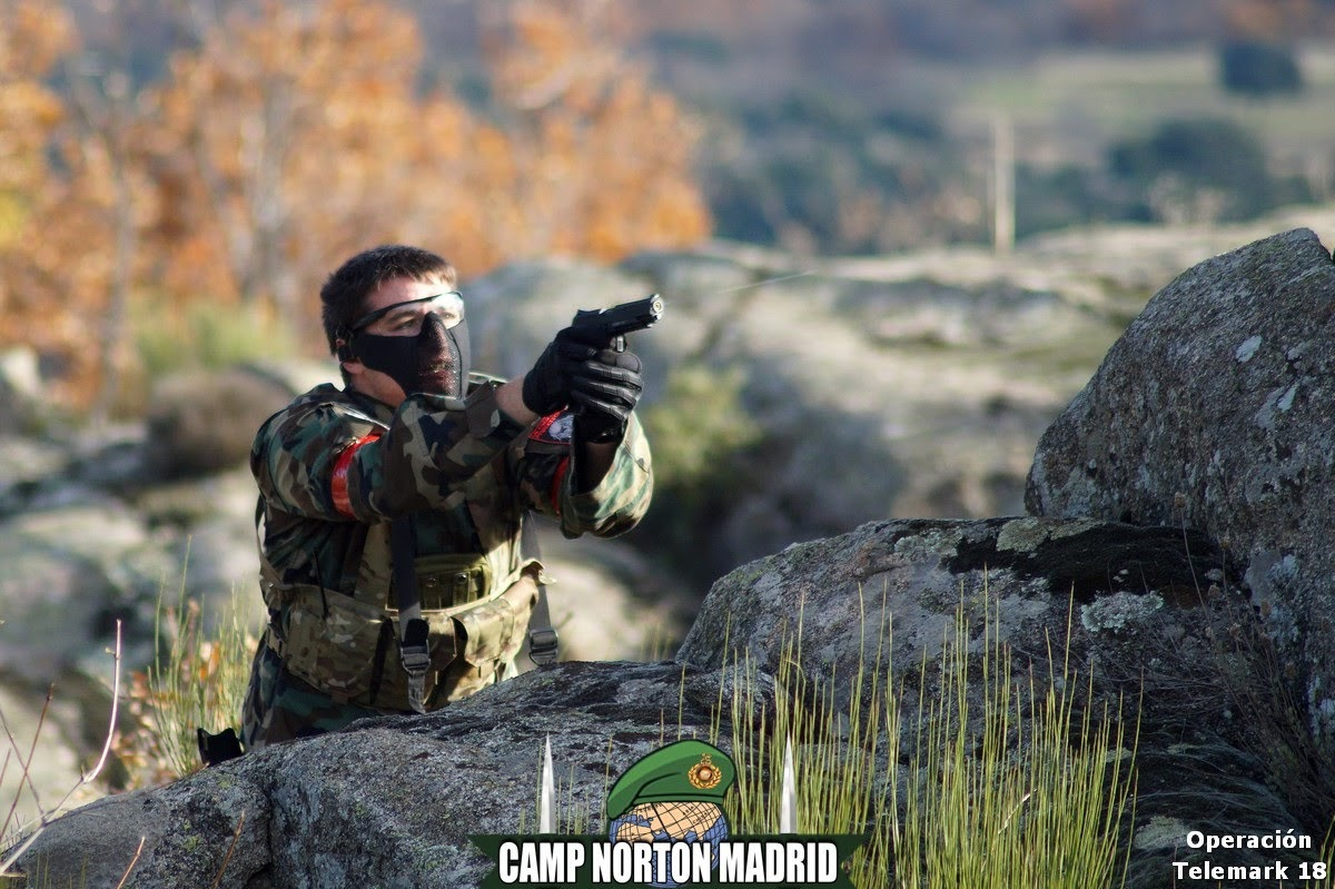 [FOTOS] Operación Telemark Sábado 8 Diciembre Yfa5zu1rsvnPQKrL2mHvSznStXu85HexIroMfTXVALVXMKVRz888mydPBEn3yjE7Ic4Nw1Ua1RnI9r6yytcJrL3w9b0HGtfAamGEoeqcpHQmAcpURyJFVc8EcyESC35oPqmrTSBqeh_Ylxt8gVlPUkq7j_R3ehUyf2nNudq-jvQPDUuuEgqm0dORl9uvstA-mpGRmffNJz9q5uWZMlcK5ysGc_Z8ER44iCtYyhJWvAUqhrmn2Tzik0Y8WmW3u-UmHRA30XClm1DakAlXZWJpSAjOTp5uDRNCkgwosgcfZJXiOCa5AjSmsWSI9ztoTaCWZ1GFScPnd_rtg1hKbPaKEN6lG0Q-FzXhbZfQv0x8tYWaP3uS9-CZtDPWkgNz039fAnmJYC0B7AYpBoWX_yi2Vi3I2yK-oqnSjat-VmBJTZ3kxD64KiO-DfcFXwYng2nt8bnB0BM35SMn_PJuwjV5QF-DLMCxg7hrIq1lnjTtlhJXeYT1KpzxqRsDTC03qDFMpTvUlLpou63RugPehU4CCjwsVFs7EIPvfbtCH-TFfd-35gPp6spvxYdDVDNuJQg-hOtjyTP5JaVijrsa3cPMRP-lvTDG4hiEhp4JzCN_iifMf2ZcSiy8ir4XzyHEPKEVUqG2EsIzB4liKRnff0lLzAxOnzwazB76adR6D6rM4gHenbP6ULtxppwpJK2uDgzQ6j6We7xRMP3Z9onZ=w1200-h799-no