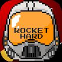 RocketHard — Galaxy Online icon