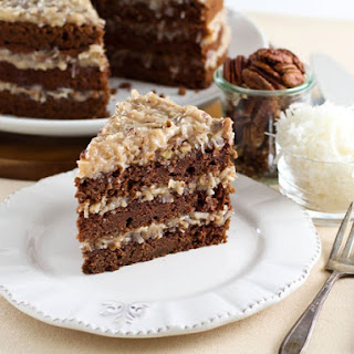 Hawaiian Coffee Cake Recipes