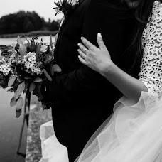 Wedding photographer Evgeniy Dybus (eugenedybus). Photo of 07.12.2015