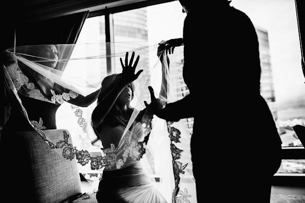 Свадебный фотограф Кира Невская (dewberry). Фотография от 16.10.2017