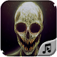 Download Horror Photo Video Maker Music For PC Windows and Mac