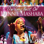 Gospel Songs - Winnie Mashaba Songs 2018
