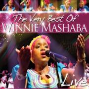 Gospel Songs - Winnie Mashaba Songs 2018