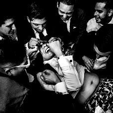 Photographer sa kasal Gustavo Liceaga (GustavoLiceaga). Larawan ni 14.08.2019