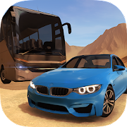 Game Driving School 2016 APK for Windows Phone