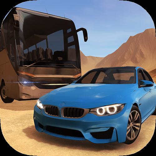 Driving School 2016  (Mod Money) 3.1 mod