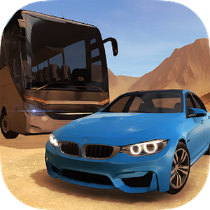 Download Driving School 2016 v1.3.0 APK + DINHEIRO INFINITO (Mod Money) Full - Jogos Android