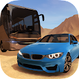 Driving School 2016 vesion 1.7.0
