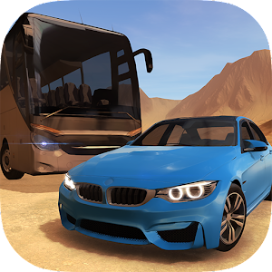 Driving School 2016 MOD APK 2.0.0 (Mod Money/Unlocked)