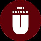 Free Uber Driver Profit Tips