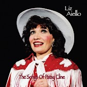 The Songs of Patsy Cline