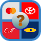 Download Guess The Logo Trivia Game For PC Windows and Mac