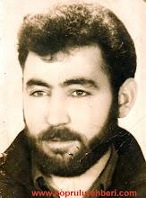 Photo: Muzaffer KARAKILIÇ