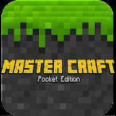 Tải Master Craft 2 APK