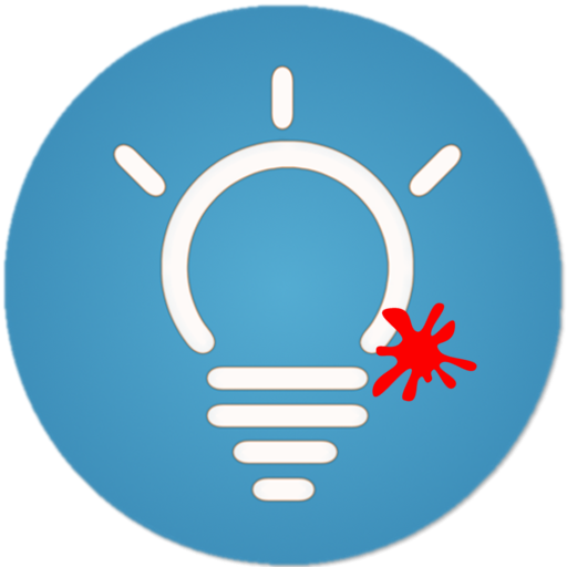 My Apk avatar image