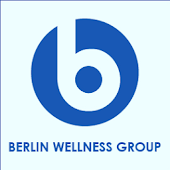 Berlin Wellness Group