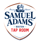 Samuel Adams Rob Roy