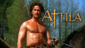 Attila thumbnail