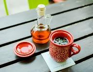 Tea Brew photo 9