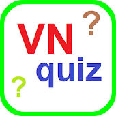 VN Quiz