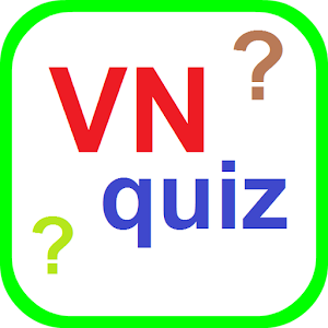 VN Quiz for PC and MAC