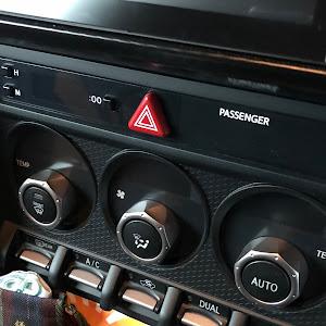 86 ZN6 25年式 GTのステッカーのカスタム事例画像 ジバニャン86さんの2018年11月13日07:38の投稿