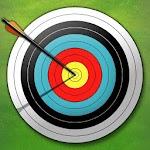 Archery Ace Icon