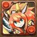 龍焔の熾天使・ウリエル