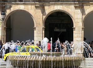 Photo: Castelló