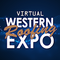 WESTERN ROOFING EXPO icon