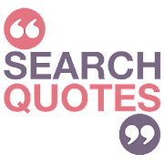 Search Quotes APK