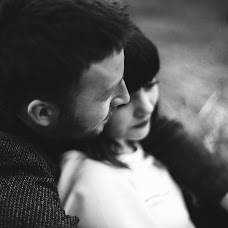 Wedding photographer Vlad Bogdanov (Productionvin). Photo of 29.04.2016