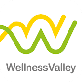 Wellness Valley