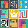 com.kingdom.puzzle.collect.game