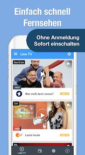 Kostenlos Tv App