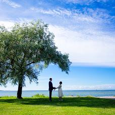 Wedding photographer Diana Eller (DiStudio). Photo of 16.08.2016