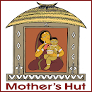 Mothers Hut v 1.0 app icon