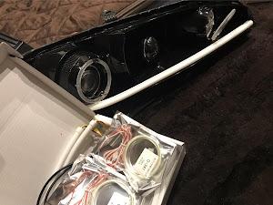 ウィッシュ ZGE25W 1.8S、h24年式、後期型、4WDのカスタム事例画像 としくんさんの2019年09月06日12:13の投稿