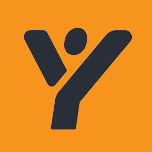 MYLAPS Speedhive for PC
