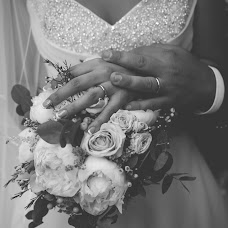 Wedding photographer Matteo La penna (matteolapenna). Photo of 23.08.2017