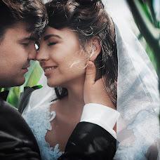 Wedding photographer Elena Vertinskaya (wertinscaja). Photo of 28.08.2014