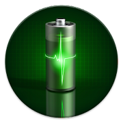Power Battery Saver for Free