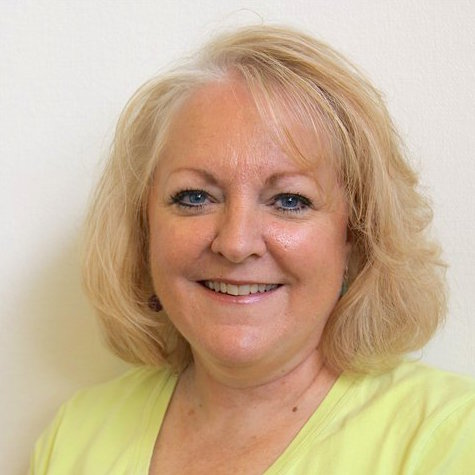 Marcie Peck, PhD