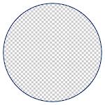Background Eraser: Transparent & White Background 1.2.3 (23) (Armeabi-v7a)